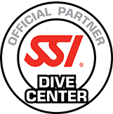 SSI - Dive center